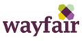 25% Off at wayfair.com