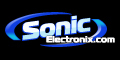 Sonic Electronix: 15% Off