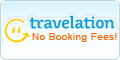 FLYTL15 @ travelation.com