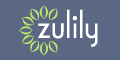 Zulily 10% Off Zulily Coupon Code