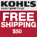 18022_Free Shipping when you spend $50 or more! No promo code needed