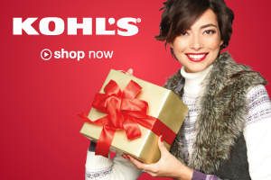 18022_Holiday Shopping at Kohl's