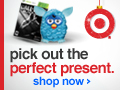 24850_Pick the Perfect Present for Everyone on Your List + Spend $50 Get Free Shipping on Select Items