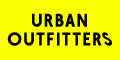 5 Urban Outfitters