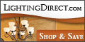 LightingDirect.com