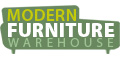 Modern Furniture Warehouse