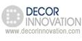 Decor Innovation