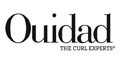 Ouidad - Salon-quality products & treatments for curly & wavy hair