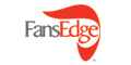 Fansedge Inc