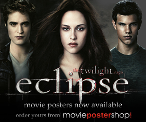 Movie Poster Shop.com- Movie Posters, Photos and Motion Picture Art