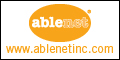 AbleNet - products to transform the lives of people with disabilties!