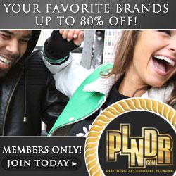 PLNDR logo - 250x250