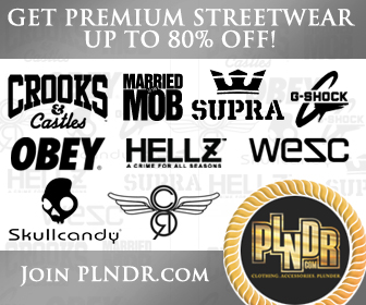 PLNDR brand logo - 336x280