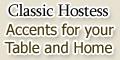 Classic Hostess