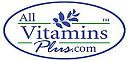 All Vitamins Plus