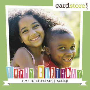 374659_Personalized Birthday Cards at Cardstore.com! Shop Now!