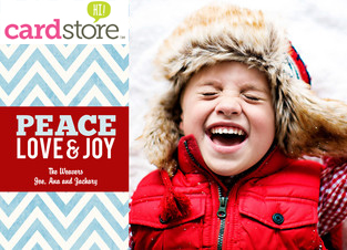 374659_70% off Holiday Cards at Cardstore, Use Coupon Code: CCN2070, Valid thru 11/7/12 at 11:59pm EST
