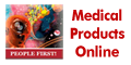 Medical Products Online, Inc.