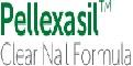Pellexasil