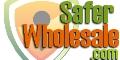 SaferWholesale.com