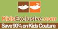 Kids Exclusive
