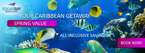 520253_All-Inclusive Caribbean Vacation