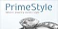 PrimeStyle.Com - Where Jewelry Meets Style