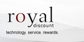 Royal Distribution Inc.