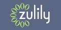 Zulily 10% Off Zulily Coupon Code