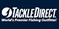 Free Shipping VETGFT TackleDirect tackledirect.com Thursday 23rd of May 2013 12:00:00 AM Tuesday 28th of May 2013 11:59:59 PM