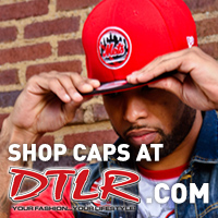 Shop DTLR Discount Snampbacks